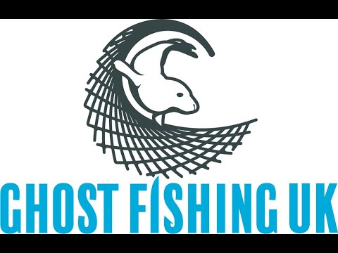 Ghost Fishing UK Interviewed by Danny Pike on BBC Radio Sussex