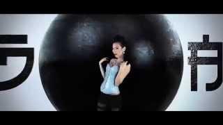 (NEO) Bodybangers - Pump up the jam (FULL VERSION) Spinin