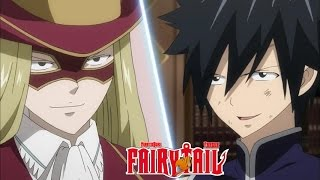 fairy tail ep 179