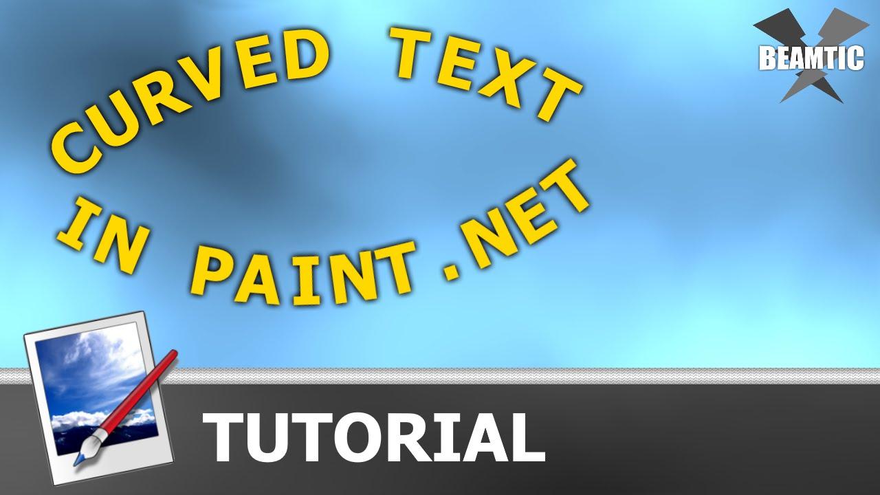 Paint Net Plugin Tutorial