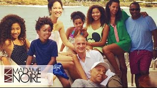 russell simmons confirms that kimora lee simmons is married again madamenoire