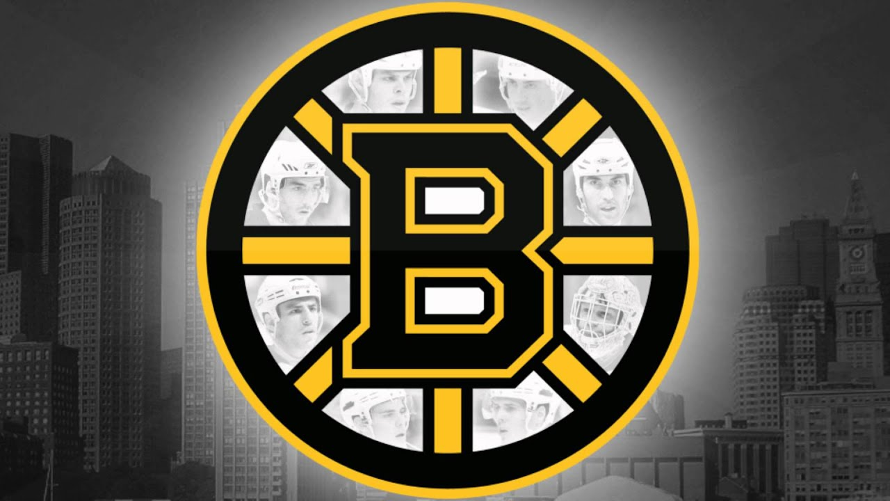 Boston Bruins Goal Horn Hq Youtube