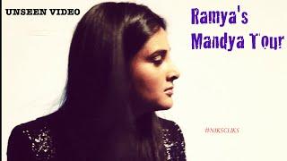 Ram : Div - YA! - Mandya