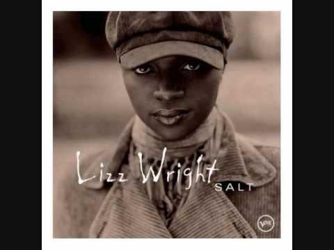 lizz-wright-salt-twian28
