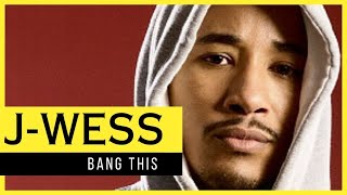 J-Wess Bang This ft. Digga and Kulaia (Official Music Video) Prod. By J-Wess YouTube Videos