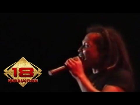 Bip - Kuncianmu (Live Konser Pematang  Siantar 4 Juni 2006)