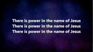 Download Break Every Chain - Jesus Culture w/ Lyrics Mp3 and Videos