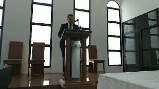 2020_02_02 Exposição em Apocalipse 10 - Rev. Ricardo