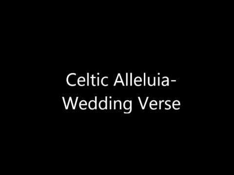 Alleluia mozart lyrics