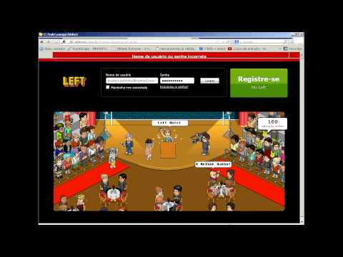 Habbo Music Video - Hey Soul Sister from YouTube · Duration:  2 minutes 23 seconds
