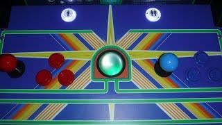 Arcade1Up Centipede & Asteroids $75 each part 3 of 3