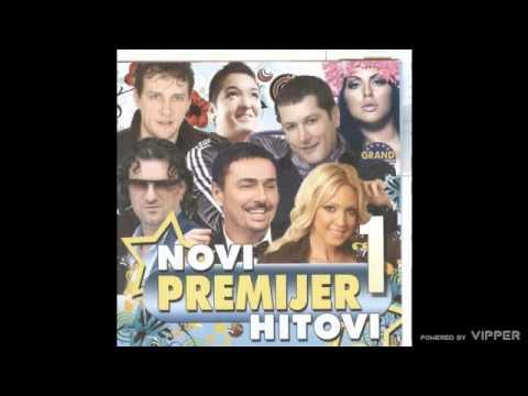 Milica Todorovic - Samo me zagrli - (Audio 2010)