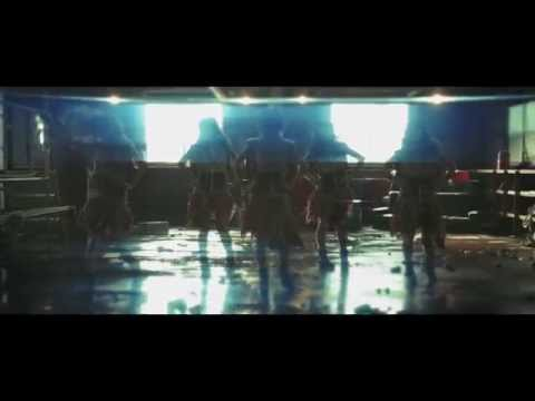 Q'ulle「Chain」PV