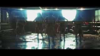 Q'ulle 3rd Single「HEARTBEAT」に収録の「Chain」のPVを公開!! キャラ...