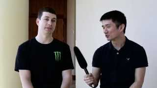 ti4 interview fear and hotbid