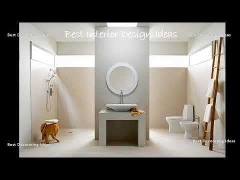 universal-design-bathroom-sink-height-|-stylish-washroom-&-showering-area-picture