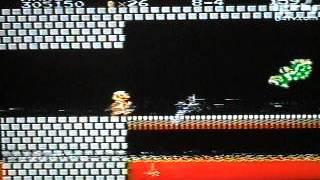 Cinematech- All Nintendo [Part 1]