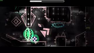 I'm back play again? Essence Of Fortune - Jao Day | Geometry Dash [2.1]