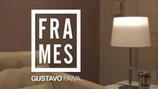 Dunamis Frames - Agentes do Destino (Gustavo Paiva)