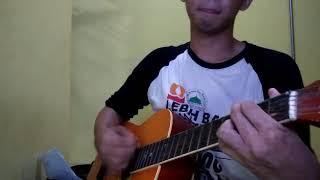 Download Video Adek jilbab biru versi sholawat MP3 3GP MP4