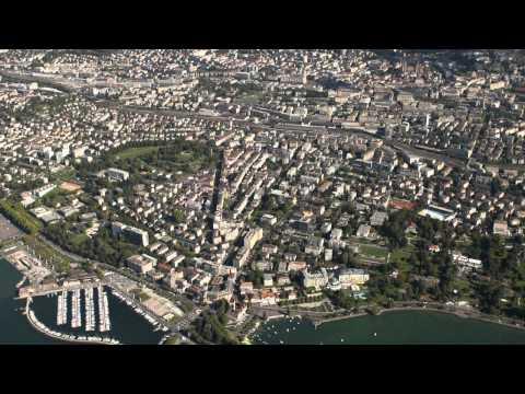 Suisse ID - Fédération vaudoise des entrepreneurs