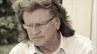 Zbigniew Wodecki ...I nagle zapadła cisza [*]