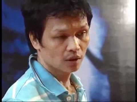 Nhung pha _cuoi vo bung_ cua Vietnam Idol part5.flv