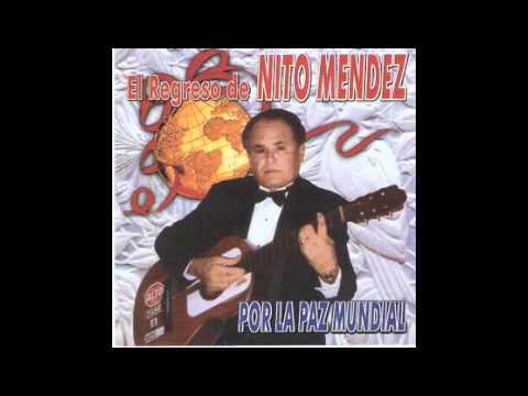 Nito Mendez - Por Culpa Tuya