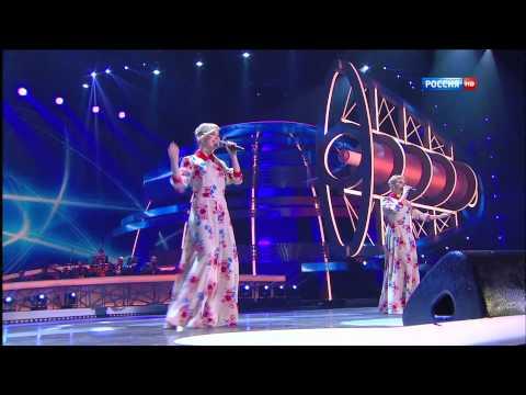 Сестры Толмачевы - Shine. Песня от России на Евровидение 2014