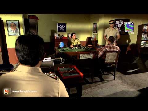 Encounter - Sinha Family Gang - Episode 22 - 30th May 2014