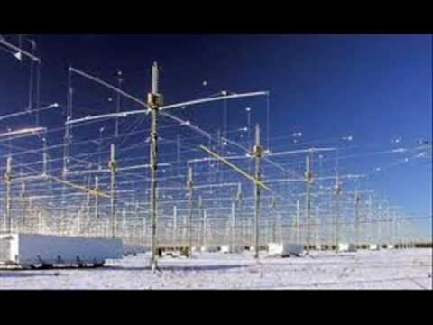 Dutchsinse FABRICATES HAARP Explanation to fit his PSEUDO-SCIENCE The Definative proof inside