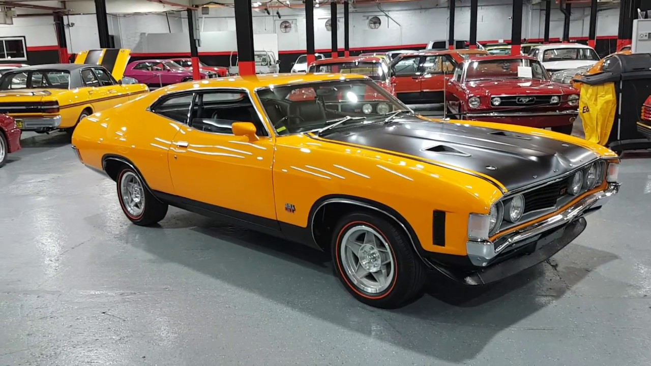 Aussie Muscle Car Sales >> Welcome To The Australian Muscle Car Sales Showroom Sydney