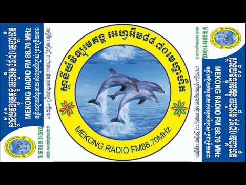 Pich thana new song, សល់ឆ្អឹងមួយចាន SolChoreungMouyChan - ពេជ្រ ថាណា【Official Audio】