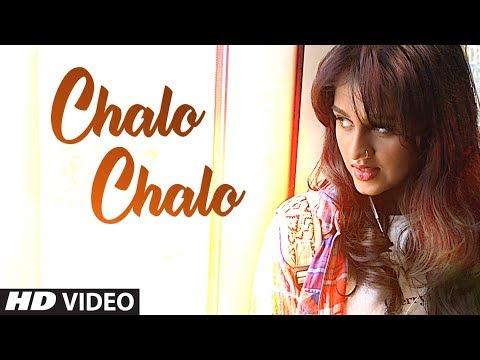 Chalo Chalo: Dipti Wadhera (Full Song) Dabboo Malik   Latest Hindi Songs 2018