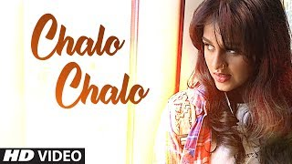 Chale Chalo by Dipti Wadhera Mp3 Song Download