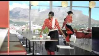 Video Diski Dance TV Commercial download MP3, 3GP, MP4, WEBM, AVI, FLV September 2018