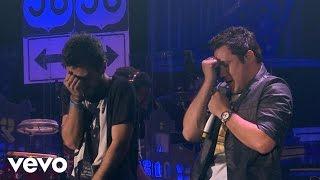 Baixar Bruninho & Davi - O Mundo Gira (Ao Vivo) ft. João Bosco & Vinícius