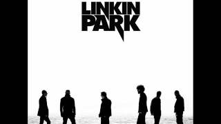 Linkin Park - Little Things Give You Away (Instrumental With Lyrics)