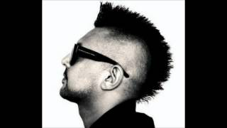 Watch Sean Paul Find It video