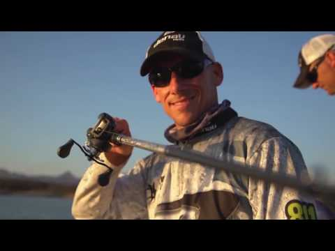 Season 4 Episode 9 South of the Border Hunting in the Sticks HD