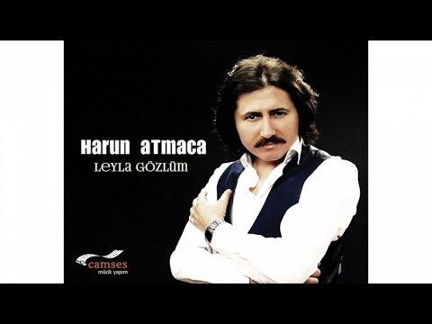 Harun Atmaca - Felek