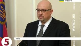 """СБУ розшукує власників групи """"Антимайдан"""" в """"Вконтакте"""""""