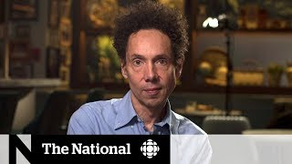 Malcolm Gladwell on politics and understanding other people