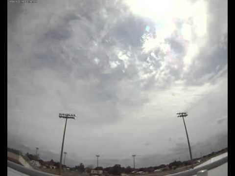 Cloud Camera 2016-04-20: Moore Haven Middle-High School