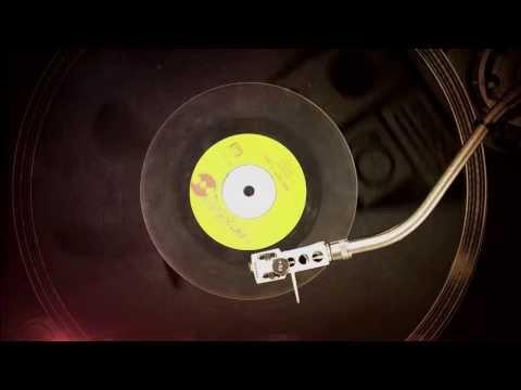 L'ENTOURLOOP Ft Dj O'legg Remix - Mr Hot Flow / Evidence vs Keithus I