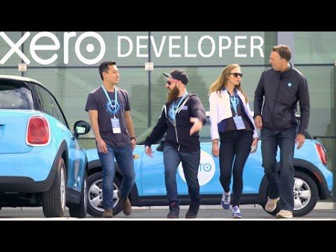 developer-tv-s01-e06