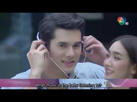 Thai drama pregnant Lakorn Drama