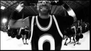 Смотреть клип B-Real, Coolio, Method Man, Ll Cool J And Busta Rhymes - Hit Em High