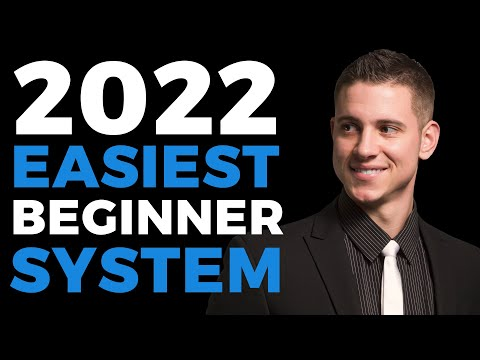 MAKE $10,000 EVERY MONTH WITH ZERO MONEY IN 2019 (THE LAZY WAY!) Mp3