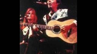 MY LITTLE WOMAN LOVE /C.MOON (rehearsal) - Paul McCartney